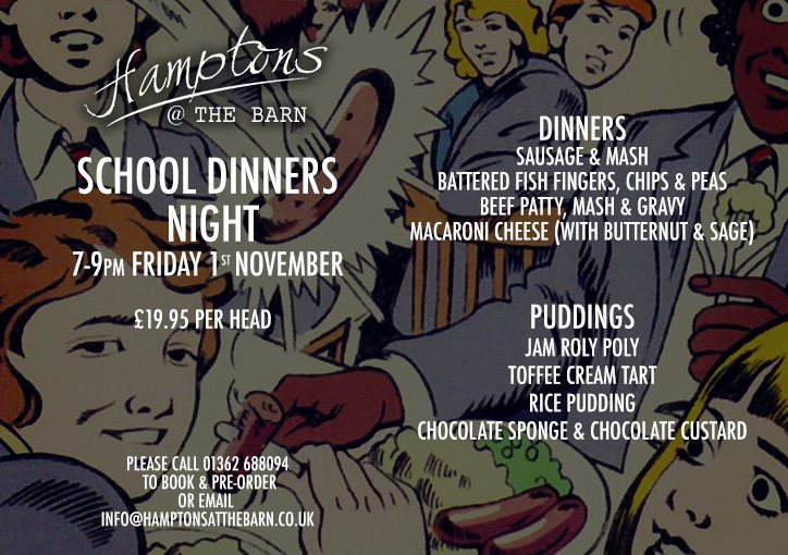hamptons-school-dinners